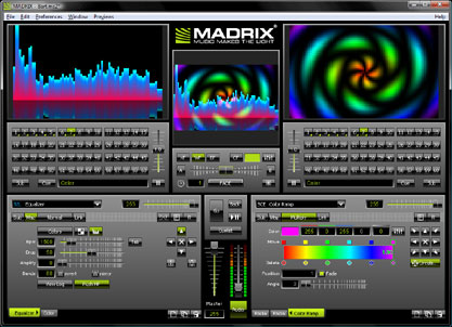 File:Madrix gui.jpg