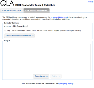 Rdm-publisher.png