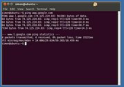 Linux terminal.JPG